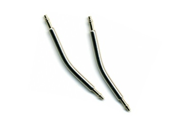 20mm Curved Spring Bar Set